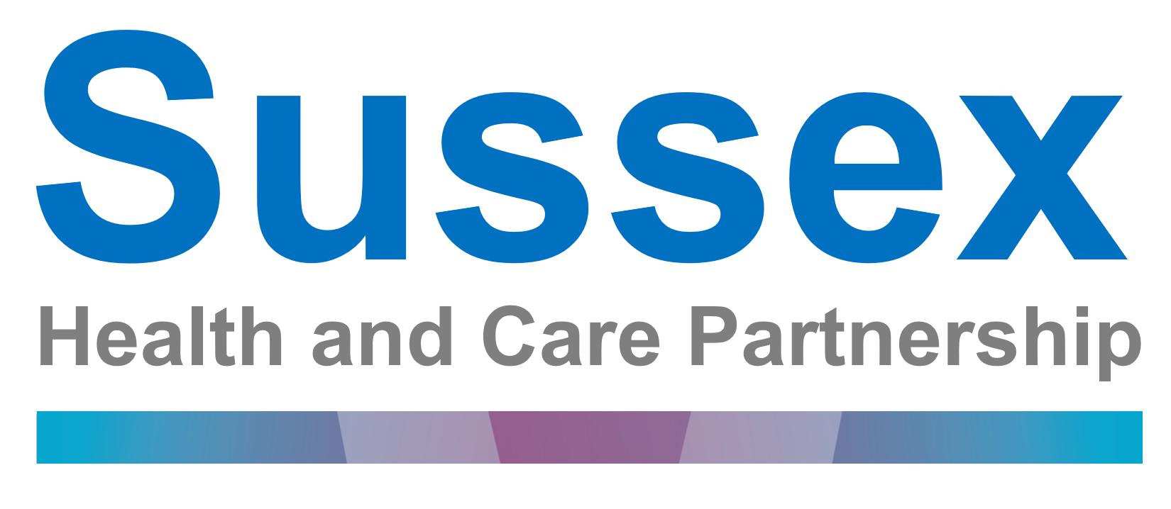 Sussex Health and Care Partnership